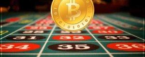 Казино на биткоин - 17 лучших онлайн клубов на реальные деньги