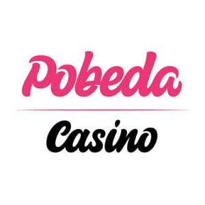 Казино победа телефон джекпот казино отзывы игроков вывод денег